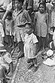 Kinderen, Bestanddeelnr 131-3-4.jpg