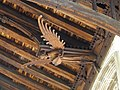 King's Lynn St Nicholas Angel Roof 4.jpg
