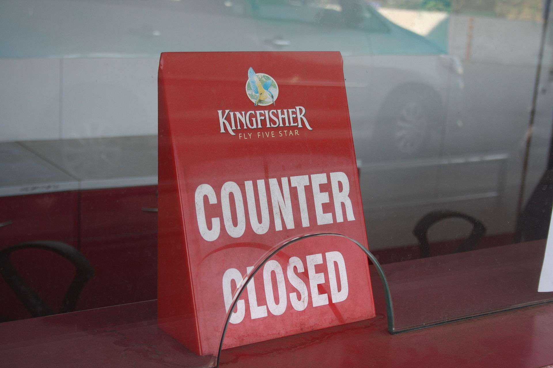 kingfisher airline Find kingfisher airlines latest news, videos & pictures on kingfisher airlines  and see latest updates, news, information from ndtvcom explore more on.