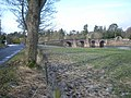 Kinkell Bridge - geograph.org.uk - 677712.jpg