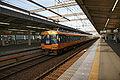 Kintetsu Sakurai sta01s5s3200.jpg