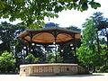 Kiosque Prébendes - Tours.JPG