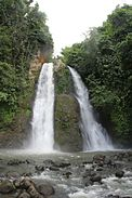 Kipot Twin Falls in Bago City.jpg