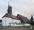 Kirchaich St.Ägidius Kirche 2019-20200105-RM-155905.jpg