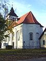 Kirche Altenklitsche 01.jpg