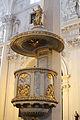 Kirche Am Hof IMG 6548 Kanzel.JPG