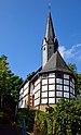 Kirche Diedenshausen (Gladenbach) 2.jpg