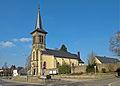 Kirche Fentange 01.jpg