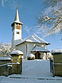 Kirche Kirchlindach.JPG