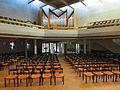 Kirche Leimbach 04.JPG