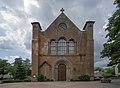Kirche Mertzig 02.jpg