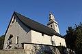 Kirche Palfau.JPG