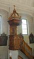 Kirche Tersnaus Kanzel.jpg