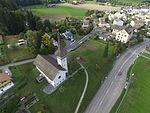 Kirche Vordemwald 0034.JPG