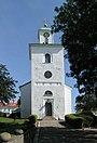 Kirche von Strömstad.JPG