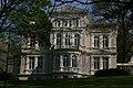 Kirchenmusik Hochschule Herford.jpg