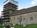 Kirdford Parish Church - geograph.org.uk - 1085293.jpg