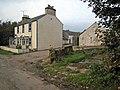 Kirkbride Farm - geograph.org.uk - 334602.jpg