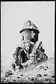 Kirkeruin, Armenia - fo30141712200010.jpg