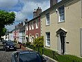 Kirkgate, Cockermouth Geograph-3489566-by-John-Darch.jpg