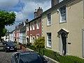 Kirkgate, Cockermouth Geograph-3489566-by-John-Darch.jpg