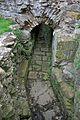 Kirkham Priory 18.jpg