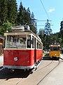 Kirnitzschtalbahn,Wagen Nr.9..Juli 2018.-016.jpg