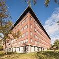 Kiruna stadshus September 2017 03.jpg