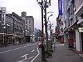 Kiryu - panoramio - kcomiida (31).jpg