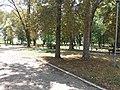 Kiseljak, Smederevska Palanka 112.jpg
