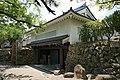Kishiwada Castle Kishiwada Osaka pref Japan12n.jpg