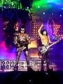 Kiss2008Stockholm1.JPG