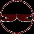 Kitakyu-logo.png
