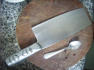 Kitchen Knife 06 Tablespoon.JPG