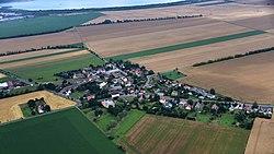 Kitzen (Pegau), Kleinschkorlopp 001.jpg