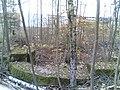 Kivikonlaita - panoramio (8).jpg