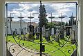 Klagenfurt Heizhausgasse israelitischer Friedhof Portal 29092015 5165.jpg