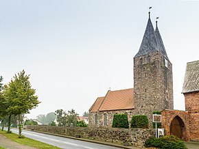 Klein Schwechten Kirche.jpg