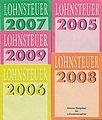 Kleiner Ratgeber für Lohnsteuerzahler 2005-2009 low res.jpg