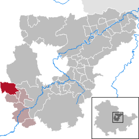 Klettbach in AP.png