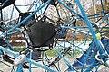 Kletternetz Spielplatz Durchblick 2.JPG