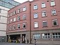Klinik Innsbruck 01.jpg