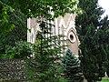 Kloster Bodbe 05.jpg