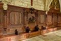 Kloster Heiligenkreuz 2318.jpg