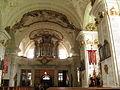 Klosterkirche-Raitenhaslach-Blick-Orgel.jpg