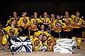 Klub hokeja na ledu Mladost 010310 4.jpg