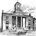 Knox-county-tn-courthouse-1842-86.jpg