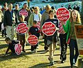 Knoxville-march-for-life-2013-3.jpg