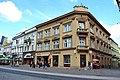Košice - pam. budova - Hlavná ul. 41.jpg