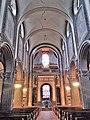 Koblenz-Arenberg, St- Nikolaus (Wagenbach-Orgel) (2).jpg